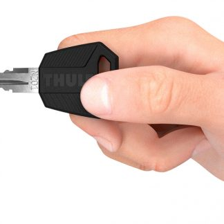 Thule One Key System
