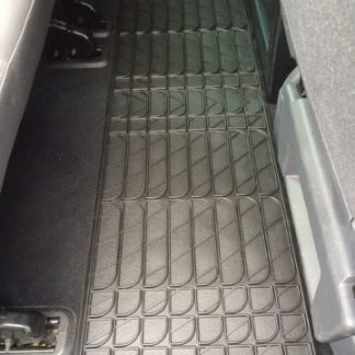 Protect Long Car Mat