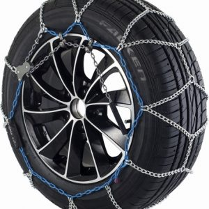 Veriga SEVEN Snow Chains