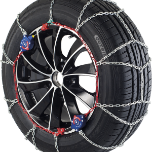 Veriga Stop & Go Snow Chain