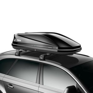 Thule Touring Medium