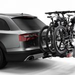 Thule Easyfold XT 934