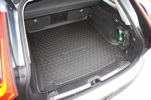 Boot Liner Volvo V90/V90 Cross Country
