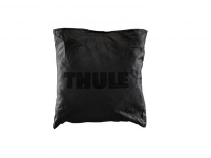 Thule Roof Box Cover