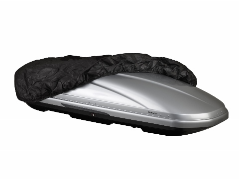 Thule Box Lid Cover