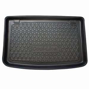 Boot Liner Renault Clio