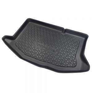 Ford Fiesta Boot Liner