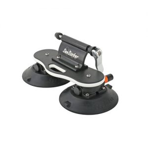 SeaSucker Falcon Bike Mount