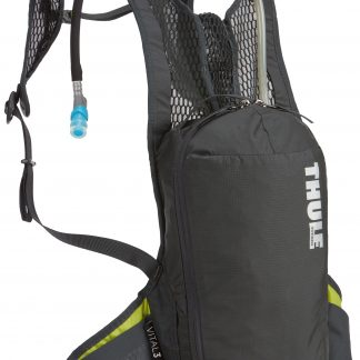 Thule Vital Hydration Back Pack