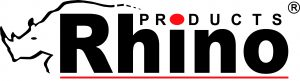 Rhino Products Logo