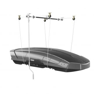 Thule Multi-Lift