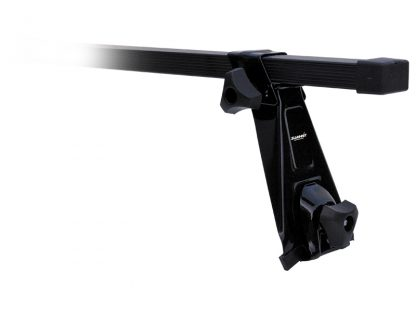 Summit Multi-fit Series Roof Bars