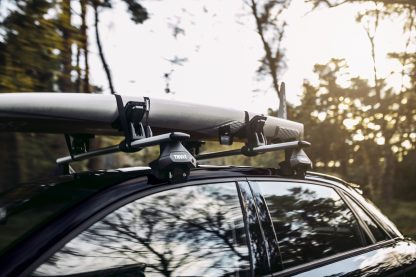 Thule Evo Roof Bar