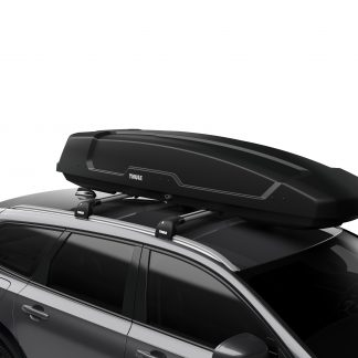 Thule Force XT Roof Box