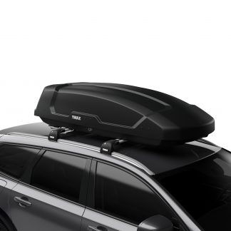 Thule Force XT Large Roof Box