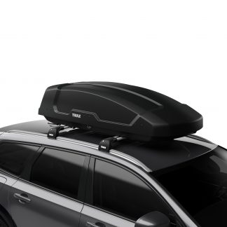 Thule Force XT Medium Roof Box