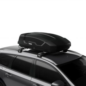 Thule Force XT Small Roof Box