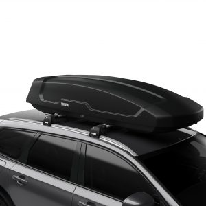 Thule Force XT XL Roof Box