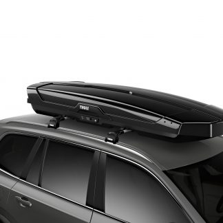 Thule Motion XT Alpine Roof Box
