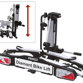 Pro-User Diamant Bike Lift