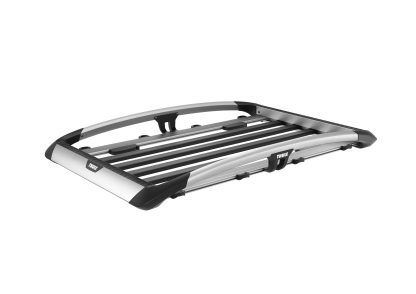 Thule Trail Roof Basket
