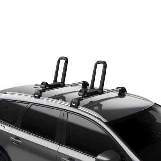 Thule 849 Hull-A-Port