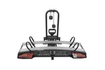 Menabo Alcor Bike Rack