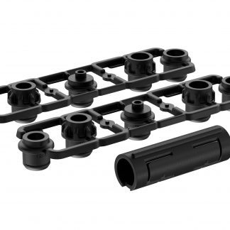 Thule FastRide 9-15mm Axle Adapter Kit
